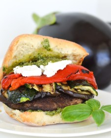 Grilled-Portobello-Sandwiches-1